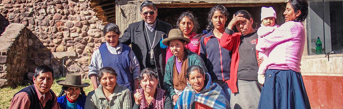 CEA FAMILIA VIENE REALIZANDO FOROS VIRTUALES POR EL MES DE LA FAMILIA