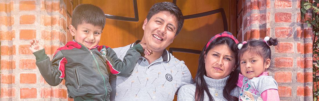 COMISIÓN DE FAMILIA REALIZARÁ CADENA DE ORACIÓN POR LAS FAMILIAS