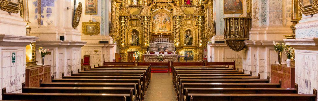 COMUNICADO DEL ARZOBISPO DEL CUSCO, SOBRE EL NUEVO DECRETO SUPREMO Y SU APLICACIÓN EN LAS ACTIVIDADES RELIGIOSAS.