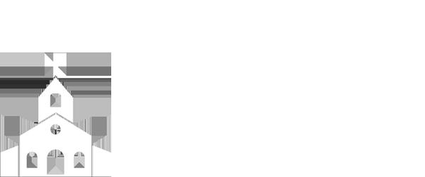 El Sagrario